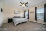 9375 Smith Road - Photo 18
