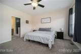 9375 Smith Road - Photo 19