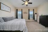 9375 Smith Road - Photo 20