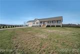 9375 Smith Road - Photo 3