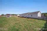 9375 Smith Road - Photo 30