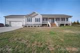 9375 Smith Road - Photo 4