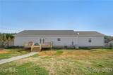 9375 Smith Road - Photo 31