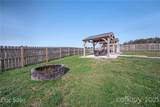 9375 Smith Road - Photo 34