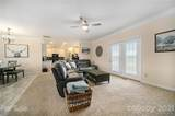 9375 Smith Road - Photo 9