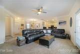 9375 Smith Road - Photo 10