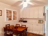 2223 Zion Church Road - Photo 13
