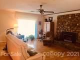 2223 Zion Church Road - Photo 20