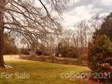 2223 Zion Church Road - Photo 37
