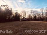 2223 Zion Church Road - Photo 43