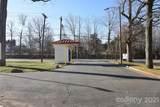 635 Coliseum Drive - Photo 20