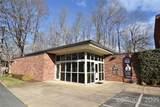 635 Coliseum Drive - Photo 25