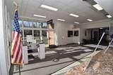 635 Coliseum Drive - Photo 5