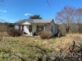 1646 Baton School Road - Photo 1