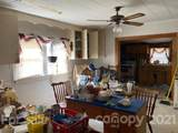 1646 Baton School Road - Photo 2