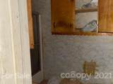 1646 Baton School Road - Photo 4