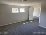10724 South Ford Road - Photo 18