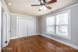 347 15th Avenue - Photo 13