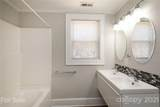 347 15th Avenue - Photo 14