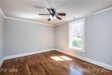 347 15th Avenue - Photo 15