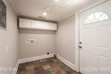 347 15th Avenue - Photo 9