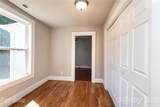 347 15th Avenue - Photo 10