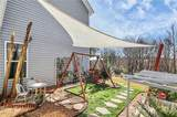 86523 Arrington Road - Photo 4