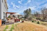86523 Arrington Road - Photo 40