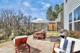 86523 Arrington Road - Photo 41