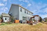 86523 Arrington Road - Photo 42
