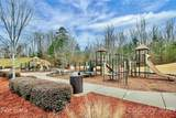 86523 Arrington Road - Photo 44