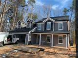 509 Newsome Road - Photo 1