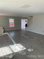 509 Newsome Road - Photo 2