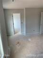509 Newsome Road - Photo 12