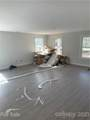 509 Newsome Road - Photo 6