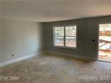 507 Newsome Road - Photo 3
