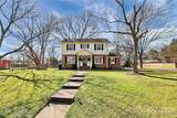 6937 Old Forge Drive - Photo 1