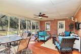 6937 Old Forge Drive - Photo 28