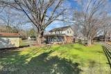 6937 Old Forge Drive - Photo 31