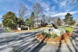 6937 Old Forge Drive - Photo 33