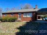 728 Pleasant Hill Road - Photo 1
