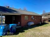 728 Pleasant Hill Road - Photo 3