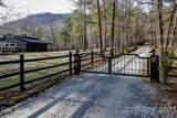 415 Wild Horse Lane - Photo 2