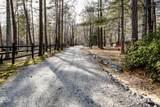 415 Wild Horse Lane - Photo 3
