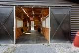 415 Wild Horse Lane - Photo 41