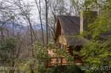 89 Red Oak Drive - Photo 31