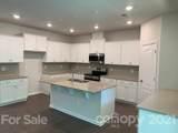 3407 Southern Red Oak Lane - Photo 2
