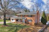 625 Rosemary Lane - Photo 40
