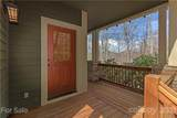 196 Juneberry Lane - Photo 11