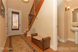 196 Juneberry Lane - Photo 13